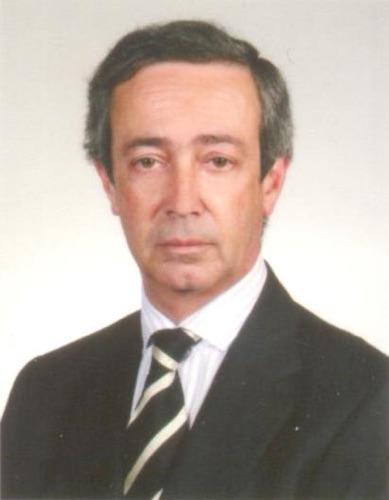 Hélder Valente