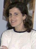 Helena Soares. Autora dos livros Crédito à Habitação – Temas em Métodos Quantitativos – 2008, Introdução às Finanças, das Edições Sílabo.