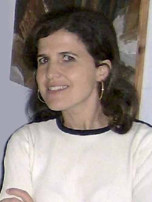 Helena Soares