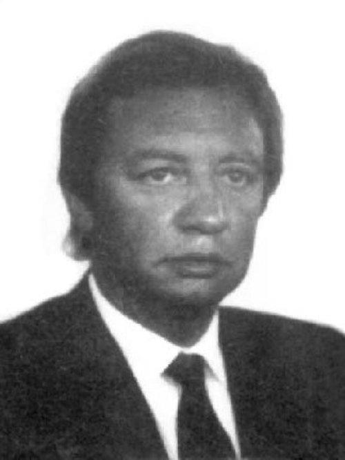 Hélio Barros