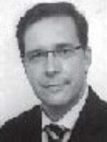 Henrique Mamede. Autor do livro Repensar a Sociedade da Informação e do Conhecimento, das Edições Sílabo.
