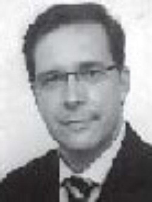 Henrique Mamede