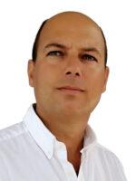 Humberto Rocha