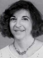 Ileana P. Monteiro. Autora dos livros Colaborar para Inovars, Liderança de Equipas na resolução de problemas complexos, das Edições Sílabo.