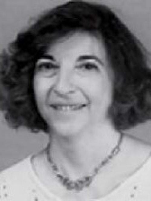Ileana P. Monteiro
