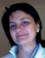 Isabel Joaquina Ramos