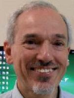 J. Bernardino Lopes. Autor do livro Melhorar Práticas de Ensino de Ciências e Tecnologia, das Edições Sílabo.