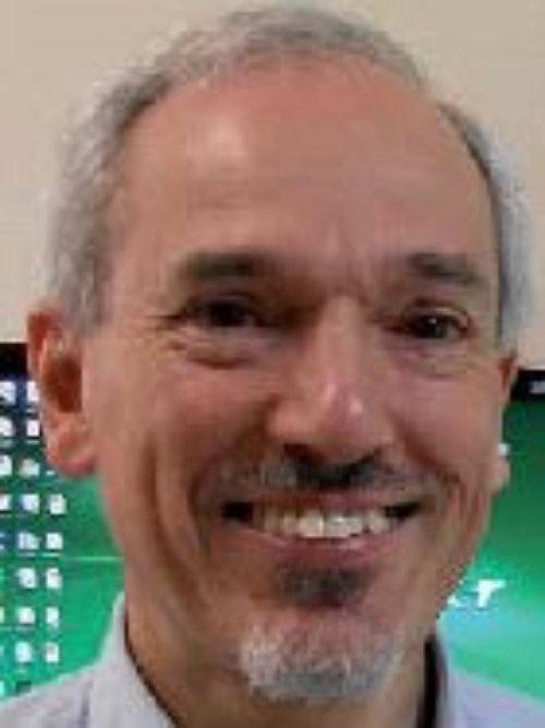 J. Bernardino Lopes
