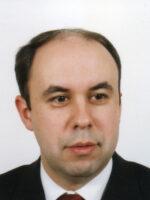 J. Paulo Davim. Autor do livro MBA para Gestores e Engenheiros, das Edições Sílabo.