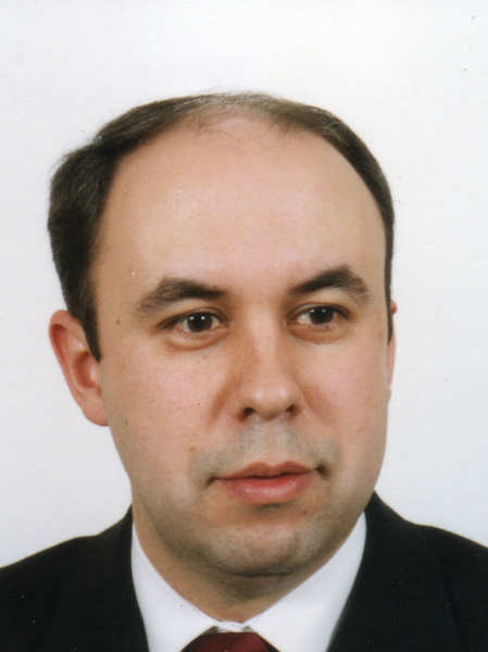 J. Paulo Davim