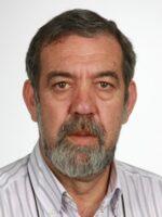João Gama. Autor do livro Extração de Conhecimento de Dados, das Edições Sílabo.