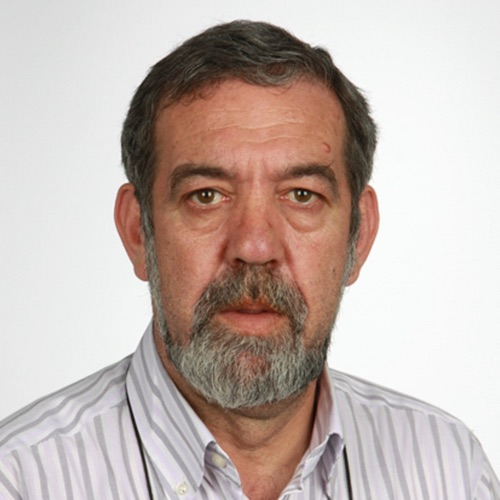 João Gama