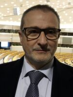 João Manuel Pereira. Autor dos livros Marketing de Serviços, Fundamentos de Marketing, das Edições Sílabo.