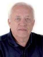 João Martins Vieira. Autor do livro Eventos e Turismo – Planeamento e Organização, das Edições Sílabo.