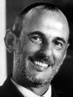João Matias. Autor do livro Do Plano Tecnológico à Agenda Digital, das Edições Sílabo.