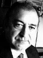 Joaquim Alves Lavado. Autor do livro Do Plano Tecnológico à Agenda Digital, das Edições Sílabo.