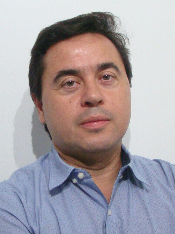 Joaquim Fialho