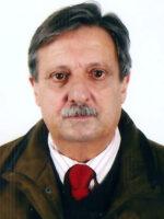 Joaquim Manuel da Silva Ribeiro