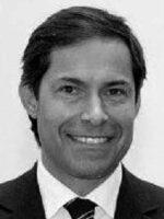 Jorge Batista. Autor do livro Do Plano Tecnológico à Agenda Digital, das Edições Sílabo.
