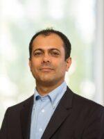 Jorge F. S. Gomes. Autor dos livros Manual de Gestão de Pessoas e do Capital Humano, MBA para Gestores e Engenheiros, das Edições Sílabo.