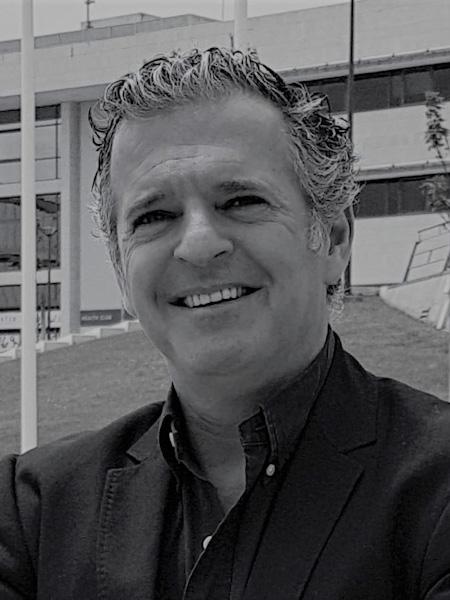 Jorge Caiado
