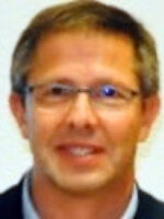 José Carlos Marques. Autor do livro Desenvolvimento, Direitos Humanos e Segurança