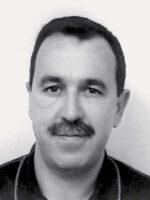 José Castro Pinto. Autor do livro Estatística para Economia e Gestão, das Edições Sílabo.