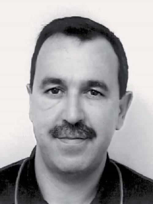 José Castro Pinto
