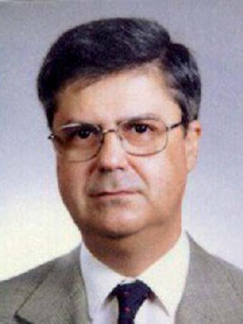 José Cruz Filipe