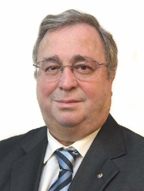 José Dias Coelho