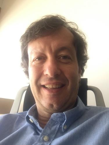 José Dias Curto
