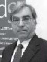 José Gomes Almeida. Autor do livro Repensar a Sociedade da Informação e do Conhecimento, das Edições Sílabo.