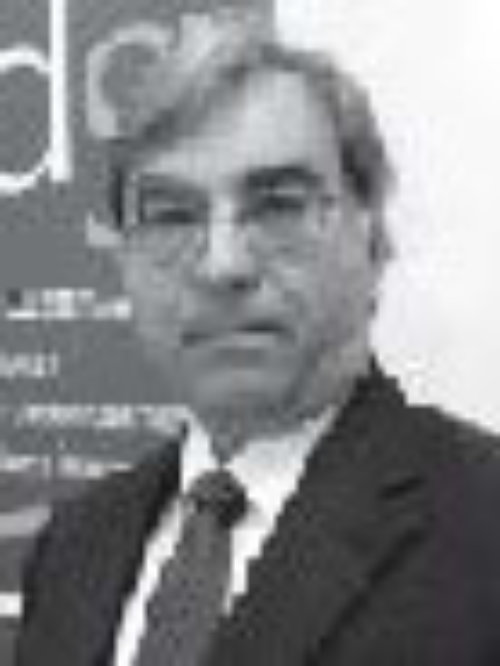 José Gomes Almeida