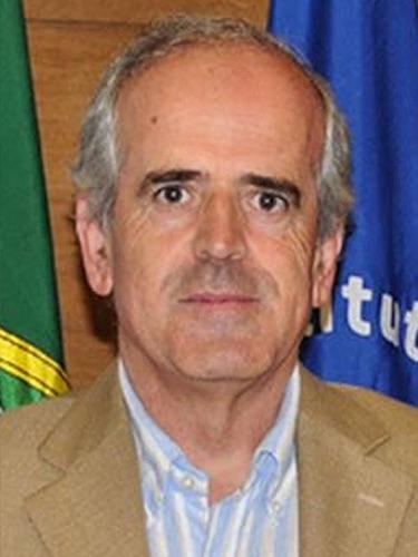 José Gonçalves das Neves