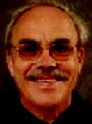 José Maria Carvalho Ferreira. Autor do livro Psicossociologia das Organizações, das Edições Sílabo.