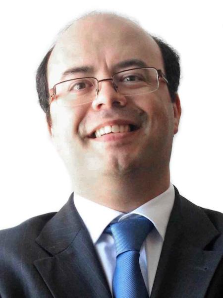 José Nuno Sacadura