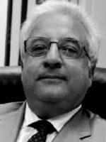 José Tribolet. Autor do livro Sistemas de Informação Organizacionais, das Edições Sílabo.