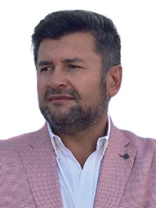José Vilelas