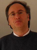 Licínio M. Vicente Tomás. Autor do livro Desenvolvimento, Direitos Humanos e Segurança, das Edições Sílabo.