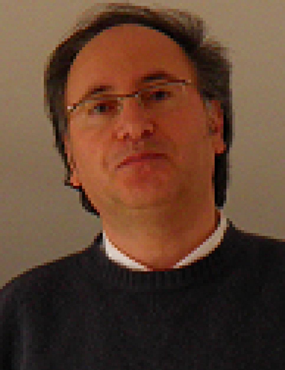 Licínio M. Vicente Tomás
