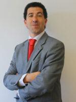 Luís Matos. Autor do livro Medir para Gerir – O Balanced Scorecard em Hospitais, das Edições Sílabo.