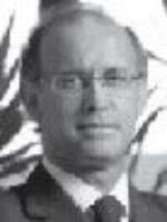 Luís Pinto. Autor do livro Repensar a Sociedade da Informação e do Conhecimento, das Edições Sílabo.