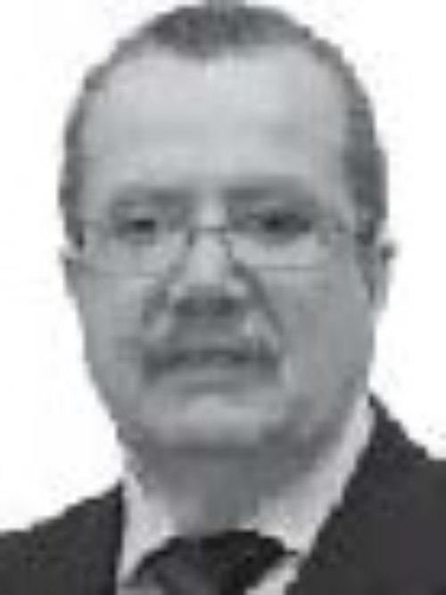 Luís Vidigal
