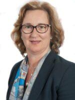 Luísa Cagica Carvalho. Autora dos livros Inovação, Emprego e Políticas Públicas, Inovação e Tecnologia, Gestão das Organizações, Inovação e Sustentabilidade em Tecnologias de Informação e Comunicação, das Edições Sílabo.