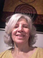 Lurdes Antunes. Autora dos livros Documentação do Sistema de Gestão da Qualidade Principiantes, Qualidade para Principiantes, das Edições Sílabo.