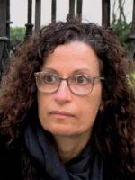 Maria Helena Vinagre. Autora do livro Qualidade de Serviço, das Edições Sílabo.