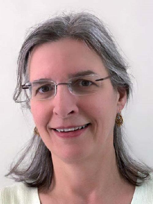Maria Luísa Lima