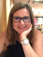Maria Manuel Serrano. Autora dos livros Inovação, Organizações e Trabalho; Espaço; Inovação, Emprego e Políticas Públicas, das Edições Sílabo.
