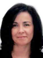 Teresa Costa. Autora dos livros Empreendedorismo e Desenvolvimento Regional, Empreendedorismo - Uma Visão Global e Integradora, Gestão Internacional, Gestão Contemporânea, das Edições Sílabo.