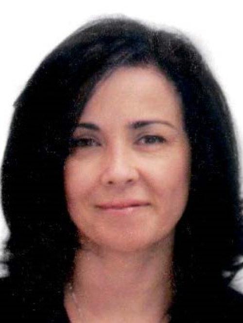 Teresa Costa